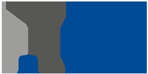 BBG Baugesellschaft Bergstraße